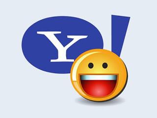 Yahoo Facebook - Internet Dicas