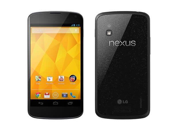Android – Qual celular comprar?