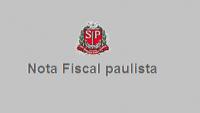 Veja como consultar saldo Nota Fiscal Paulista