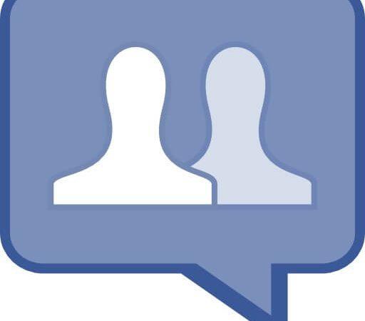 Grupos do Facebook – Conheça os mais interessantes