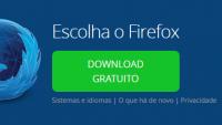 Como fazer seu Firefox usar menos memória
