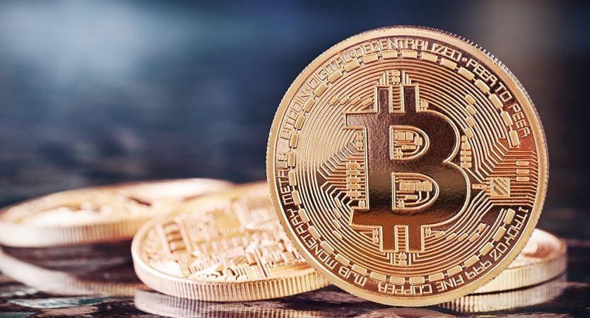 Como fazer pagamentos em Bitcoin