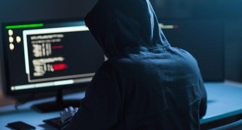 O que fazer para que seu site não seja hackeado